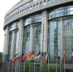 logo-bruxelles-parlement-europeen-150x150