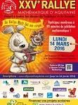 affiche-rallye2016-2-93f61