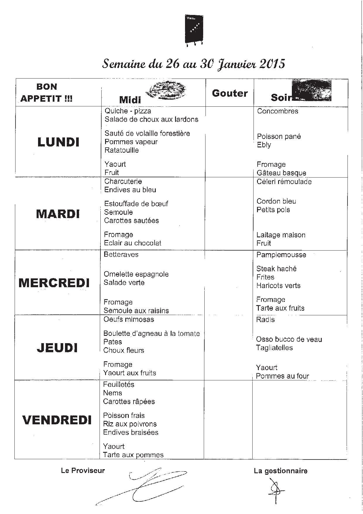 2015-menu-janvier