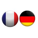 logo-echange-allemagne-et-france-150x150