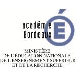 logo-academie-bordeaux150x150