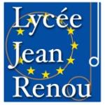 logo-lycee-j-renou-150x150