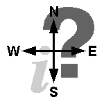 logo-orientation-150x150
