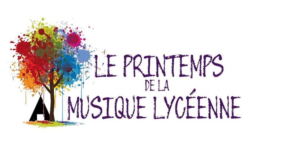 printemps-de-la-musique-lyceenne
