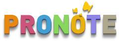 logo-pronote-250x83